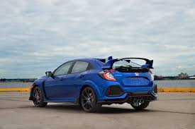 honda civic 2017 honda civic type r 01 sells for 200 000