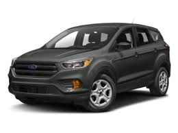 ford athens ga used ford escape for sale in athens ga 314 used escape listings