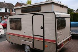 rapido used touring caravans buy and sell in the uk and ireland
