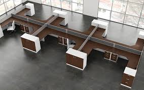 Office Workstation Desk Modern Workstation Desk Bath Home Decor Workstation Pinterest