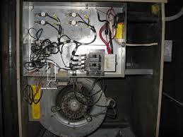 york air handler wiring diagram gooddy org