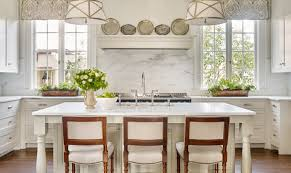 nancy meyers kitchen design dossier 20 questions with atlanta u0027s nancy izlar