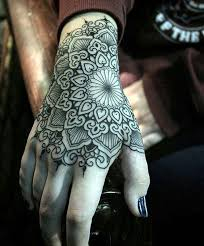 best 25 hand tattoos for women ideas on pinterest pretty