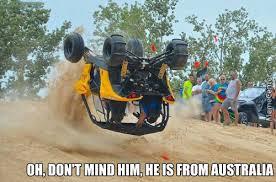 Aussie Memes - all aussie adventure memes best collection of funny all aussie