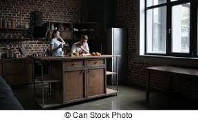 loisir cuisine dépenser séduisant loisir cuisine sien métrage de