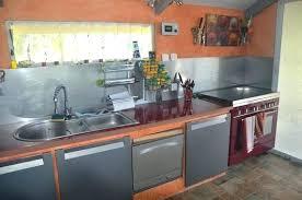 ensemble electromenager cuisine cuisine avec electromenager inclus cuisine electromenager inclus
