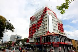 tune hotel georgetown penang george town malaysia booking com