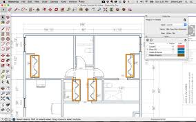 how to draw a floor plan pyihome com