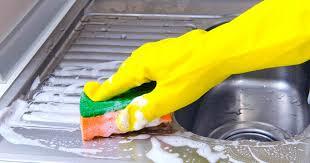 regle d hygi鈩e en cuisine 8 règles d hygiène en cuisine blogue de l épicier