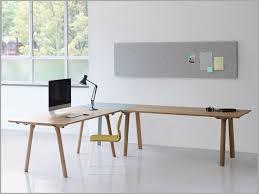 accessoire bureau design accessoire bureau design 377094 accessoire bureau design