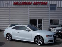 used audi a5 s line for sale used 2012 audi a5 for sale calgary ab