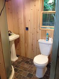 adam and karen u0027s tiny house in equinunk pa step 4 the finishes
