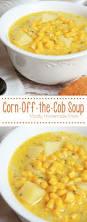 Quick Simple Dinner Ideas Best 25 Simple Potato Soup Ideas On Pinterest Simple Easy