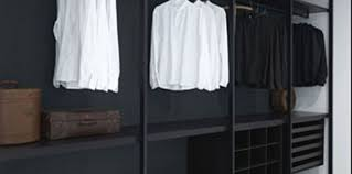 wardrobe wardrobes armoires closets ikea as well as stunning