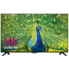 70 inch 4k tv black friday amazon vizio p702ui b3 70 inch 4k ultra hd smart led hdtv vizio http