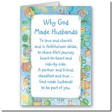 happy birthday to my husband cards pictures reference