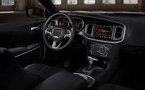 Dodge Dart 2014 Interior Interior Design 2014 Dodge Charger Rt Interior Design Ideas