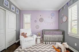 quelle couleur chambre bébé décoration quelle couleur chambre bebe 76 paul 20180630