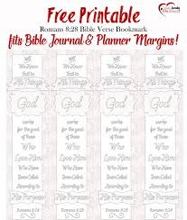 coloring bible u0026 20 free coloring printables biblejournallove