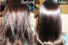 best chemical hair straightener 2015 jelz straight salon japanese hair straightening in chicago