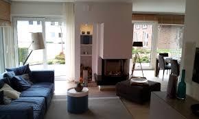 Wohnzimmer Gem Lich Einrichten Ideen Geräumiges Kamin Gemutlich Uncategorized Wohnzimmer
