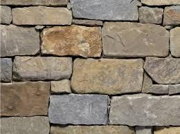 scaglietta natural stone wall tiles by b u0026b rivestimenti naturali