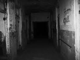 halloween haunted hospital background embarking on my first hunt for ghosts u2013 avitable