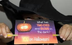 free download a glow ing halloween favor piggy bank parties blog