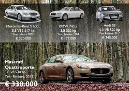 maserati price china welcomes the new maserati quattroporte fiat group u0027s world