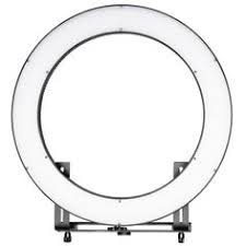 neewer led ring light neewer photography lightning kit 14 inches 50w dimmable ring light