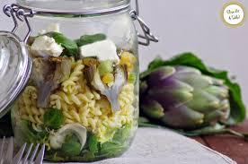 cuisiner les artichauts violets recette salade artichaut violet cuisine