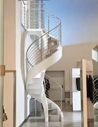 Circular Staircase Design Spiral Stairs Designs In Reinforced Concrete Stairs Designs