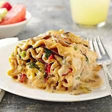 diabetic breakfast menus 182 best diabetic breakfast recipes images on kitchens