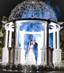 Empty Vase Closter Nj Epic Events Wedding U0026 Event Group Dj Maywood Nj Weddingwire
