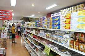 toko titan gel jakarta shop vimaxpurbalingga com agen resmi