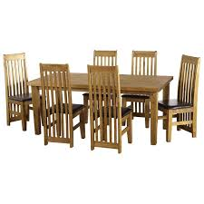pine dining room set pine dining chairs full image for pine dining room chairs for sale