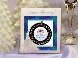 peacock wedding favors peacock wedding collection pavia party favors