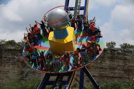 Six Flags Agawam John U0027s Amusement World Six Flags New Rides And Attractions For 2017