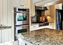 kitchen cabinets and countertops prices kitchen cabinets countertops deals for falls nj