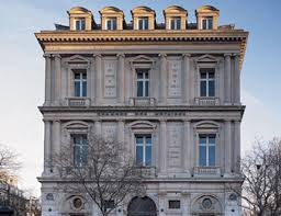 chambre des notaires de versailles minist re de la justice ca versailles coordonn es des notaires