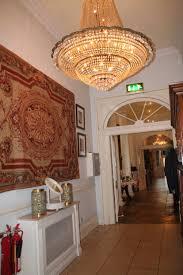 castle hotel durrow alison dunne interior design