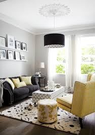 home decor magazines australia colour crush take style cues from this vibrant home home