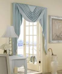 Board Mounted Valance Ideas 64 Best Pole Mounted Fabric Valance Pole Swag Images On Pinterest