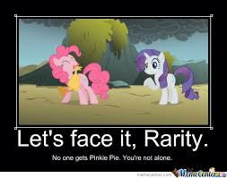 Memes Mlp - mlp meme 6 by kirby1250 on deviantart