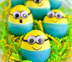 easter egg decorating tips easter egg design ideas for kids 2018 schooldays ie