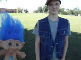 Boy Costumes 2 Easy Diy Teen Boy Costumes Youtube