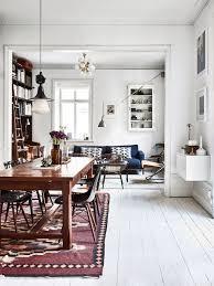 Elle Decor Home Office Scandinavian House Mafia Love Or Moneylove Or Money
