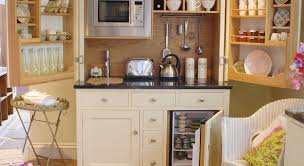 Kitchen Cabinet Building by Love Stripping Cabinets Tags Refurbishing Kitchen Cabinets