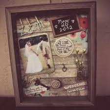 Wedding Wishes Shadow Box Wedding Shadow Box Love This Idea Becoming Mrs Walker