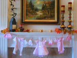 baby shower clothesline photo baby shower clothesline and image